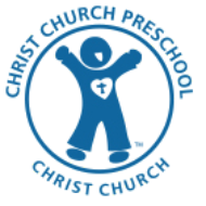 Christ Church Preschool